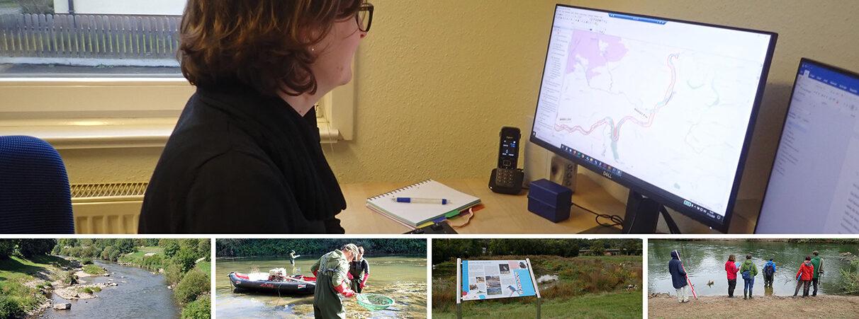 Büro am Fluss GmbH